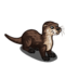 River Otter-icon