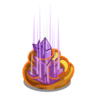 Slime Pile-Small-Stage 2-icon