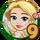 Spring Eggstravaganza Quest 9-icon