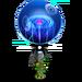 Stellar Navigation Tree-icon