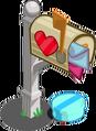 Valentines box lukewarm-icon