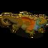 Big Galapagos Iguana-icon