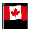 Canada Flag-icon