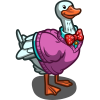Casual Goose-icon