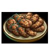 Cookies (2)-icon