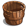 Crate Bucket-icon
