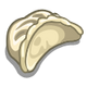 Dumplings-icon