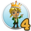 Emerald Valley Chapter 2 Quest 4-icon