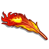 Fire Feather-icon
