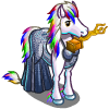 Heart Stealer Unicorn-icon