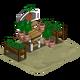 Herb Garden Stage 3-icon