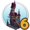 Hotel Duckula Quest 6-icon