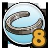 Let's Go Horseback Riding Quest 8-icon