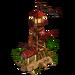 Pirates Lighthouse-icon