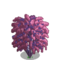 Purple Smoke Tree-icon