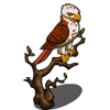 Red Kite-icon