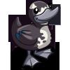 Shetland Duck-icon