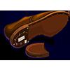 Shoe Mic-icon
