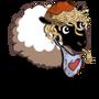 Spaghetti Sheep-icon