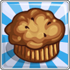 Spicy Muffin (co-op)-icon