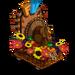 Turkey Float-icon
