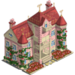 Valentine Mansion-icon