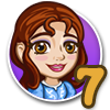 A New Beginning Quest 7-icon