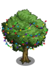 Chestnut Tree5-icon