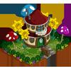 Gnome Garden Stage 6-icon