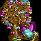 Gold Thread Tree-icon