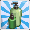 Herbal Lotion (Co-op)-icon