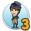 Horsemans Hollow Chapter 6 Quest 3-icon