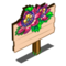 Passion Flower Mastery Sign-icon