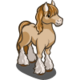 Pearl Horse-icon