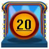 Pig-O Game 20-icon