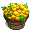 Tansy Bushel-icon