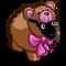 Teddy Sheep-icon