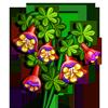 Terrain Blossom-icon