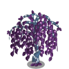 Twilight Willow Tree-icon