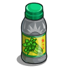 Vita Drink-icon