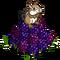 Berry Chipmunk-icon