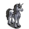 Black Unicorn-icon