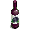 Blackberry Wine-icon