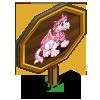 Carnation Dragon Mastery Sign-icon