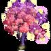 Dusk Tree-icon