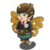 Fairy Groomsman-icon