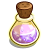 Fairy Magic Potion-icon