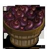 Forbidden Chestnut Bushel-icon