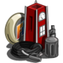 Gas Pump Stage 3-icon