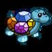 Gem Turtle-icon